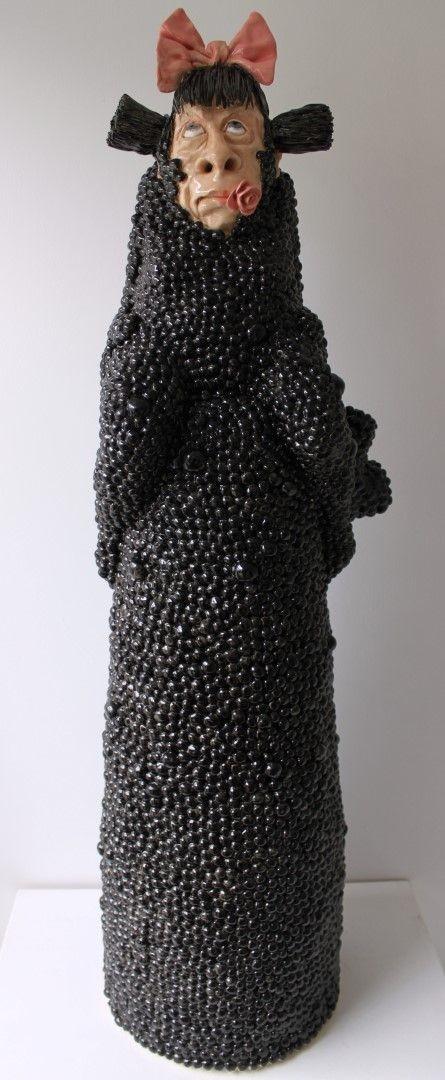 Leon Strous | In Bubbels