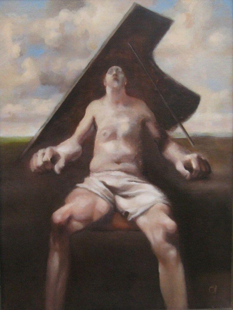 Cornelis Doolaard