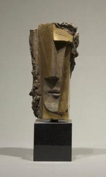 Thomas Junghans