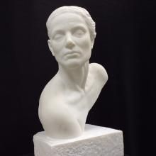 Margot Homan