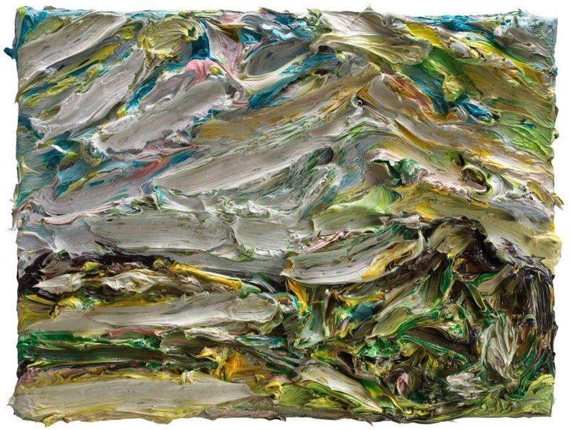 Marie José Robben - Zeeuwse creuze
