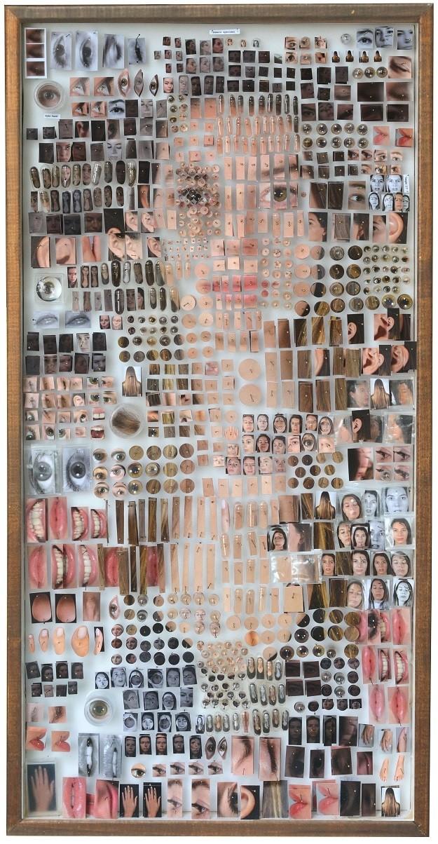 Michael Mapes - Case study, age 27
