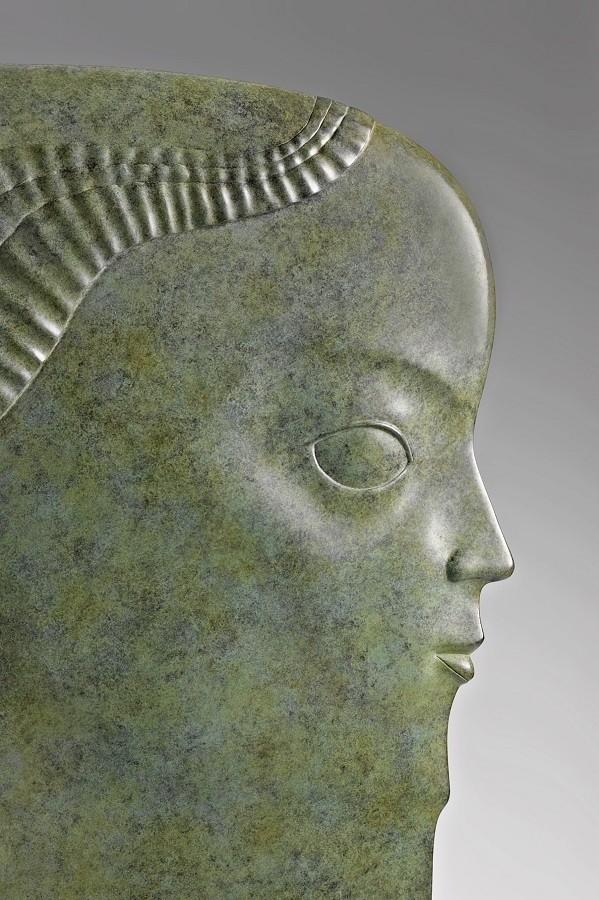 Kobe - Head