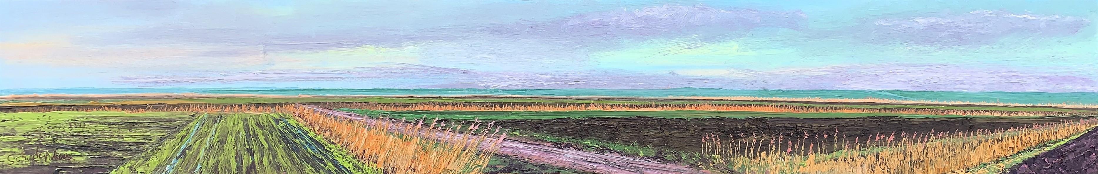 Gertjan Scholte-Albers | Deikum rechts