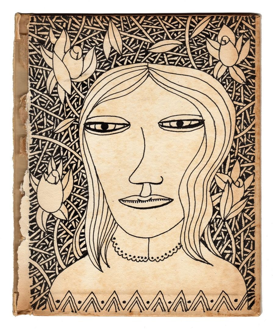 Bob London | Beautiful Woman
