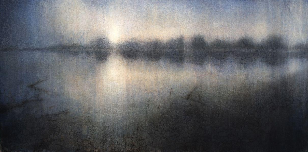 Maya Kulenovic | Reservoir