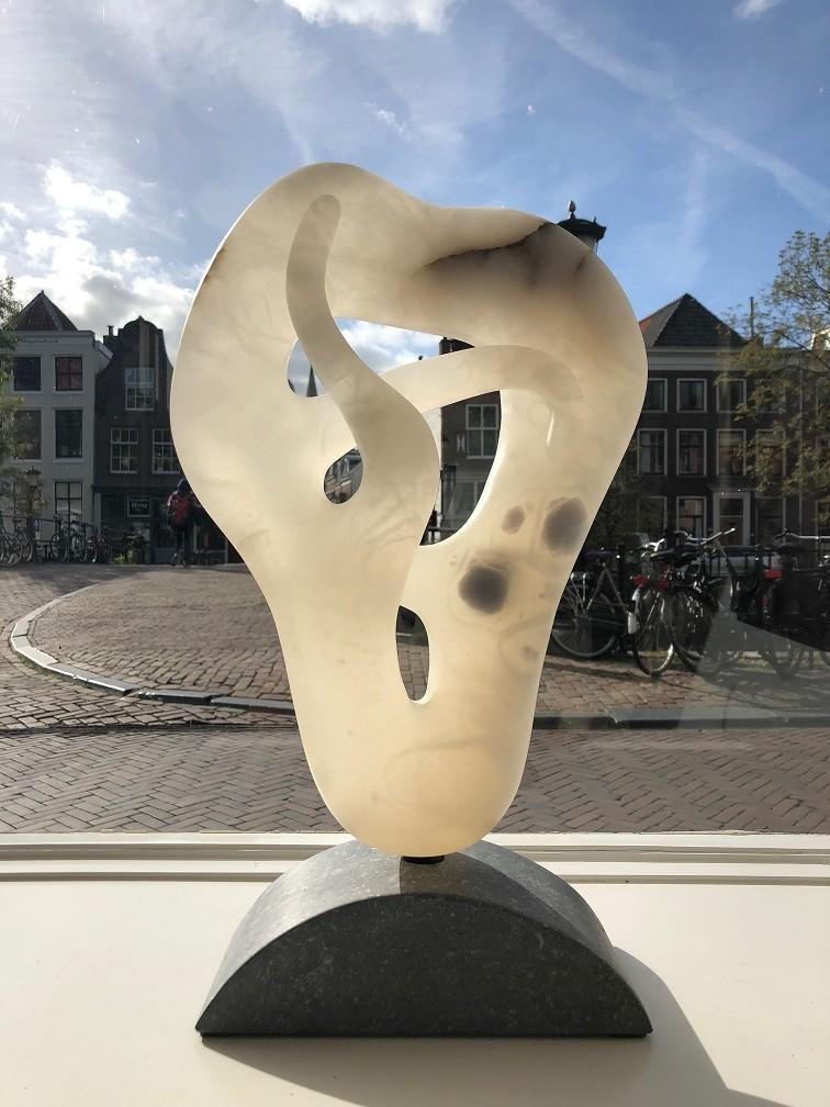 Guy Janssen | Liëren