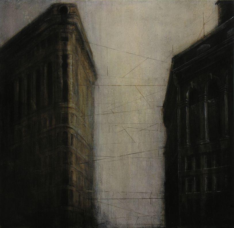 Maya Kulenovic | Wire