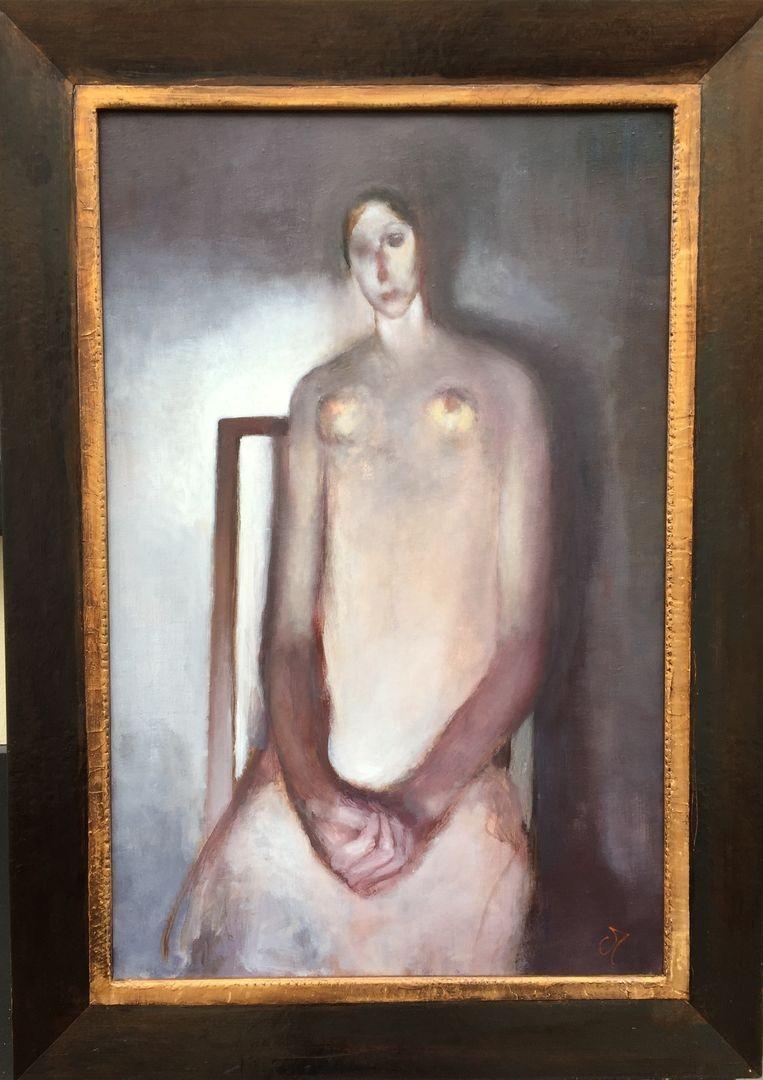Cornelis Doolaard | Zonder titel