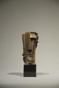 NIEUW IN DE GALERIE | Thomas Junghans