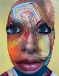 DE VELE GEZICHTEN VAN | Caroline Westerhout
