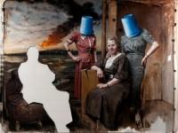 STATE OF MIND | DE VERBEELDING VAN HET DENKEN