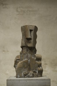 NIEUWE BEELDEN VAN | Thomas Junghans