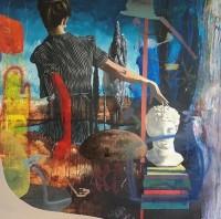 DE RENAISSANCE VAN | Victor Muller