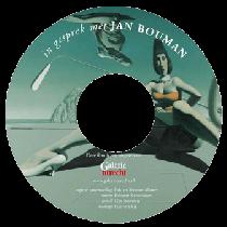 Jan Bouman (DVD)
