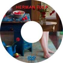 Herman Tulp (DVD)