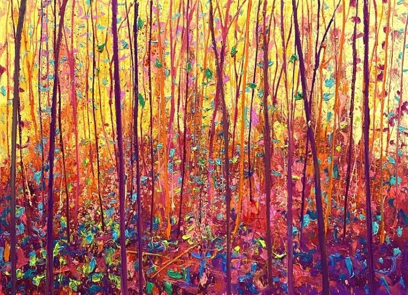 Gertjan Scholte-Albers - Extraspectral W-bosje