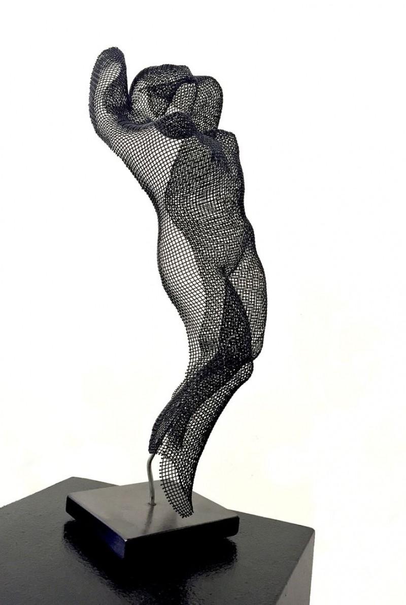 Eric Boyer - Dancer