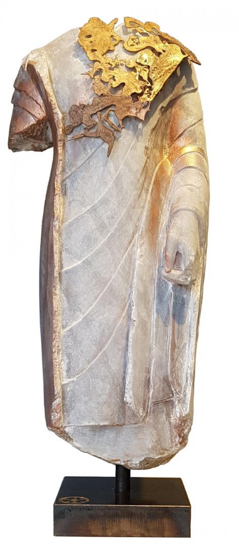 Bierenbroodspot - Arsinoë III