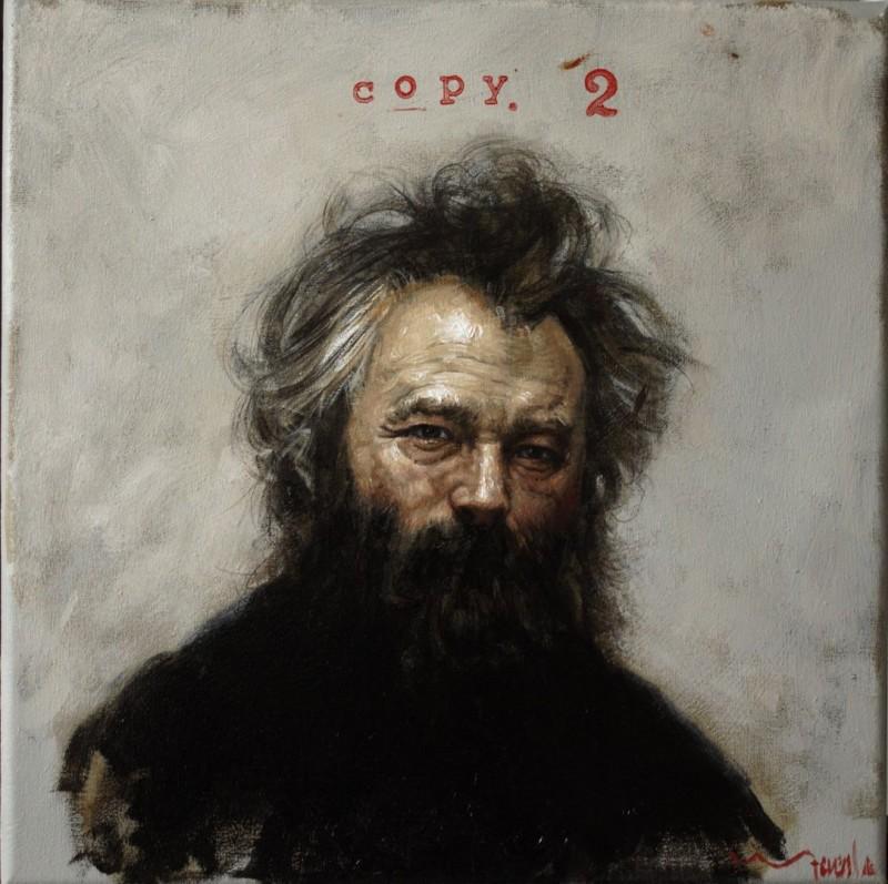 Eddy Stevens - Copy 2