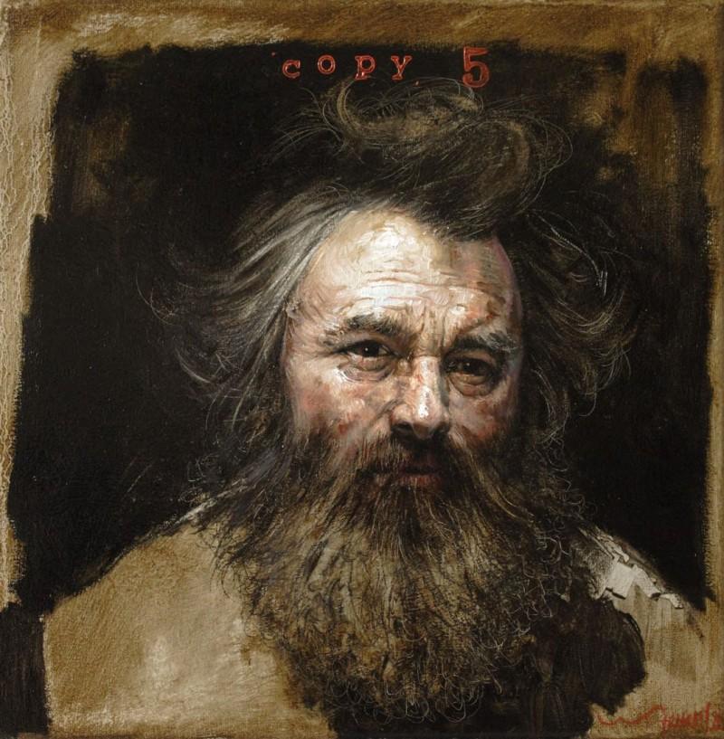Eddy Stevens - Copy 5