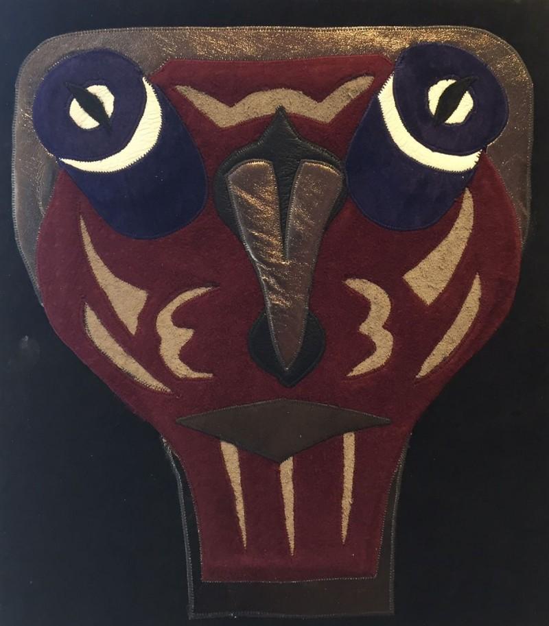 Fong Leng - Masker 5