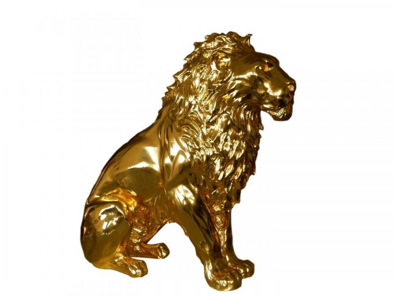 Chris Tap - Leeuw goud totaal