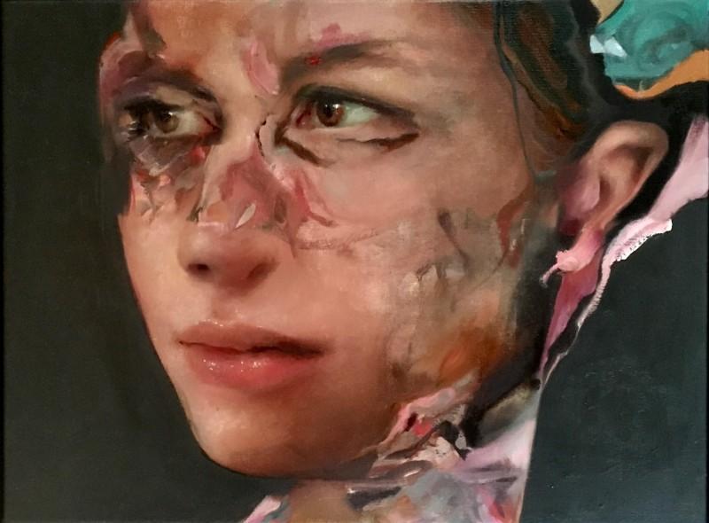 Caroline Westerhout - Logic Part 2