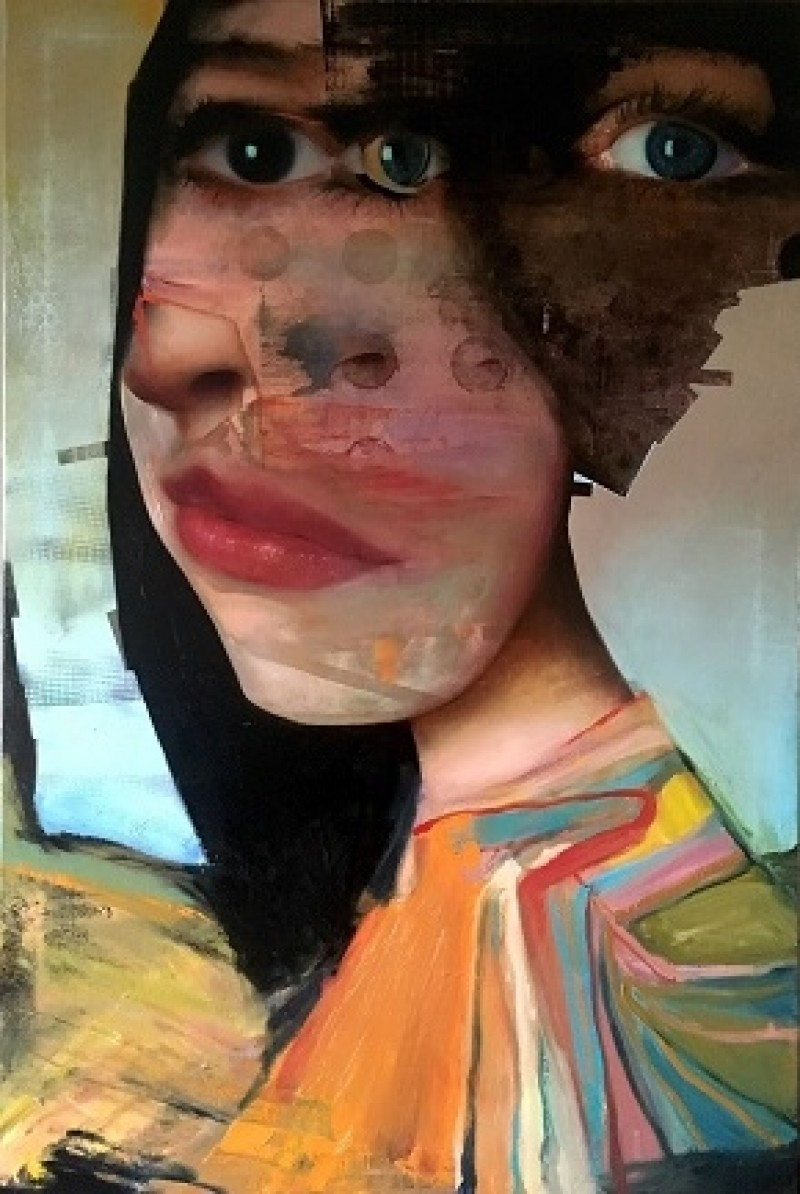 Caroline Westerhout - My Jurisprudence