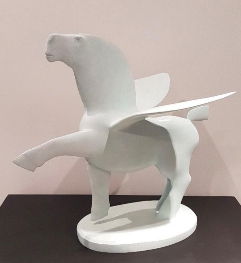 Kobe - Pegasus II