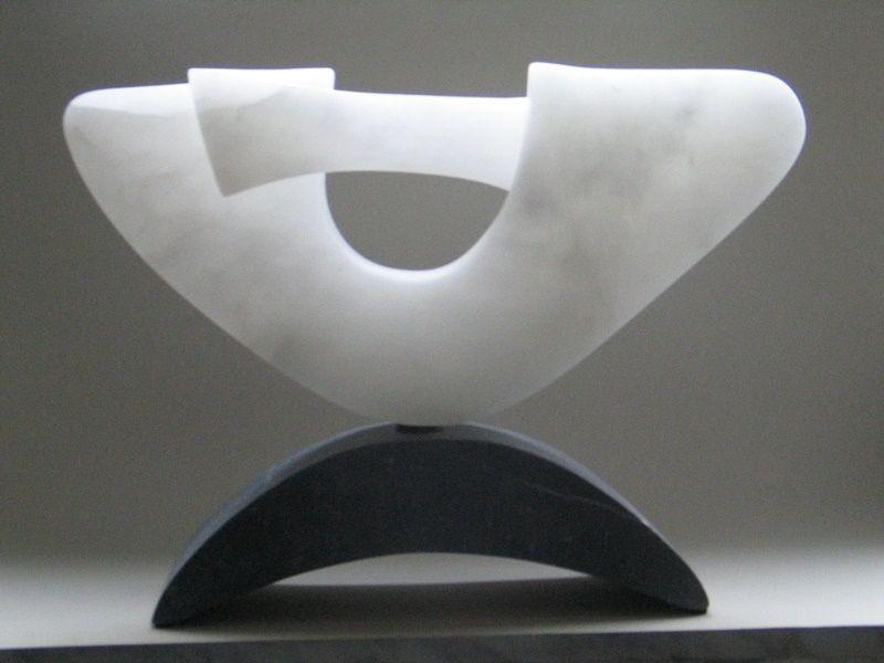 Guy Janssen - Wave