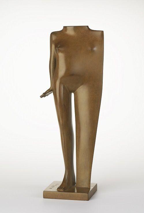 Kobe - Figurina