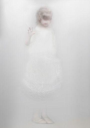 Barbara de Vries - Dreamtime | Blinded
