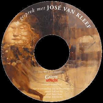 - Jose van Kleef (DVD)
