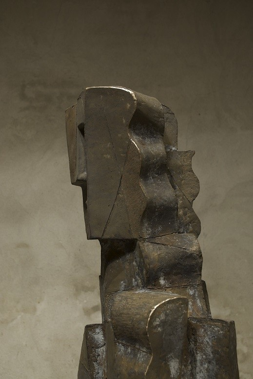 Thomas Junghans - Sun Set