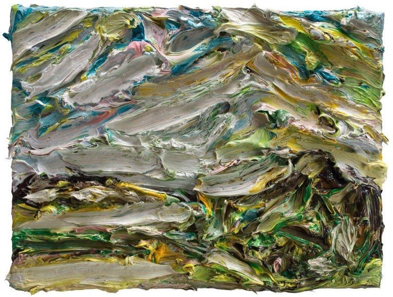 Marie José Robben  | Zeeuwse creuze