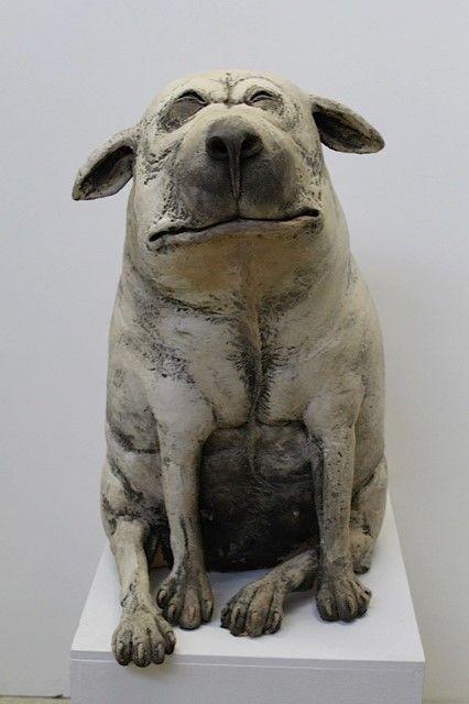 Peter Vanbekbergen | Hond 3 - 2017