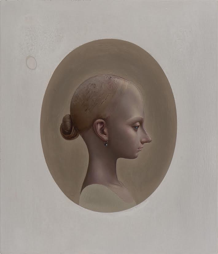 Kalvis Zuters - Ariadne