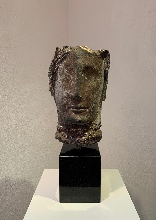 Thomas Junghans - Prima Luce (gala version)