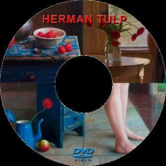 - Herman Tulp (DVD)