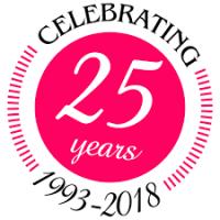 25 JAAR MORREN GALLERIES | Jubileumtentoonstelling!
