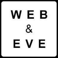 FASHION IN DE GALERIE -  Web&Eve's presenteert Wintercollectie