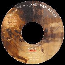 Jose van Kleef (DVD)