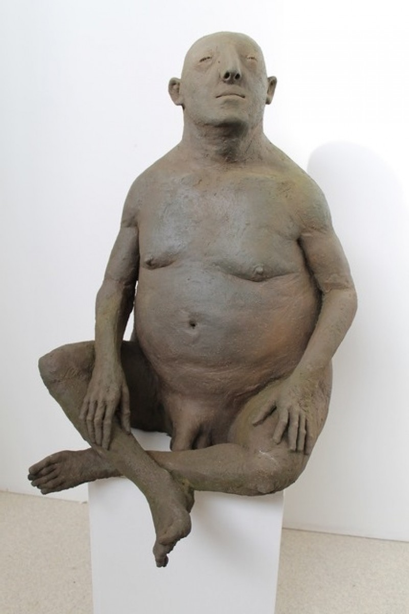 Peter Vanbekbergen - 13 - 2020
