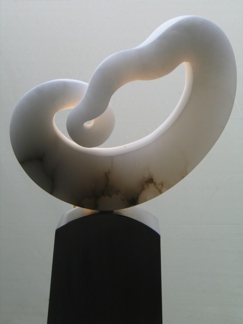 Guy Janssen - Speelse maan