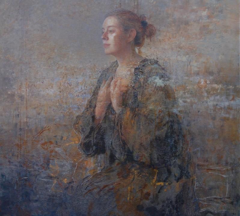 Candace Charlton - Ambra