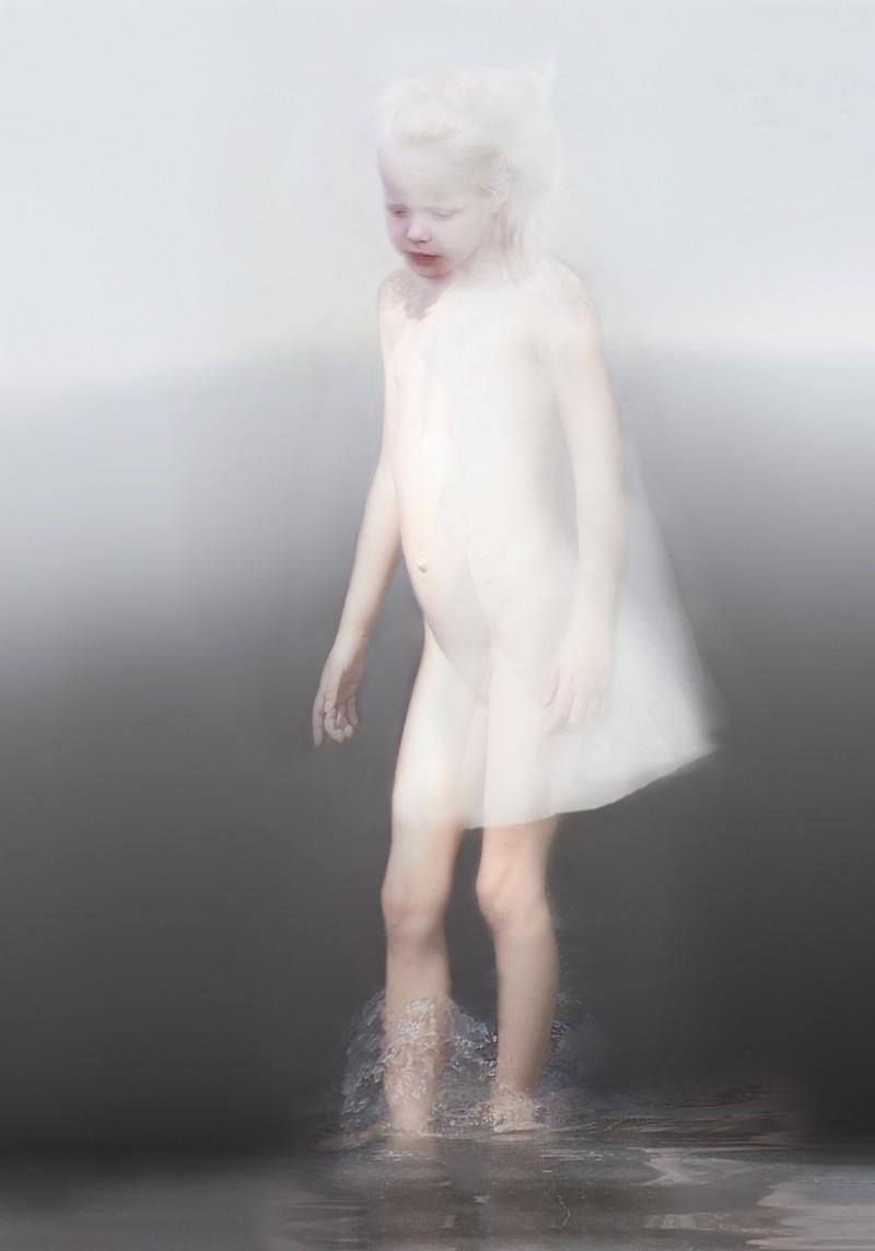 Barbara de Vries - Dreamtime 2