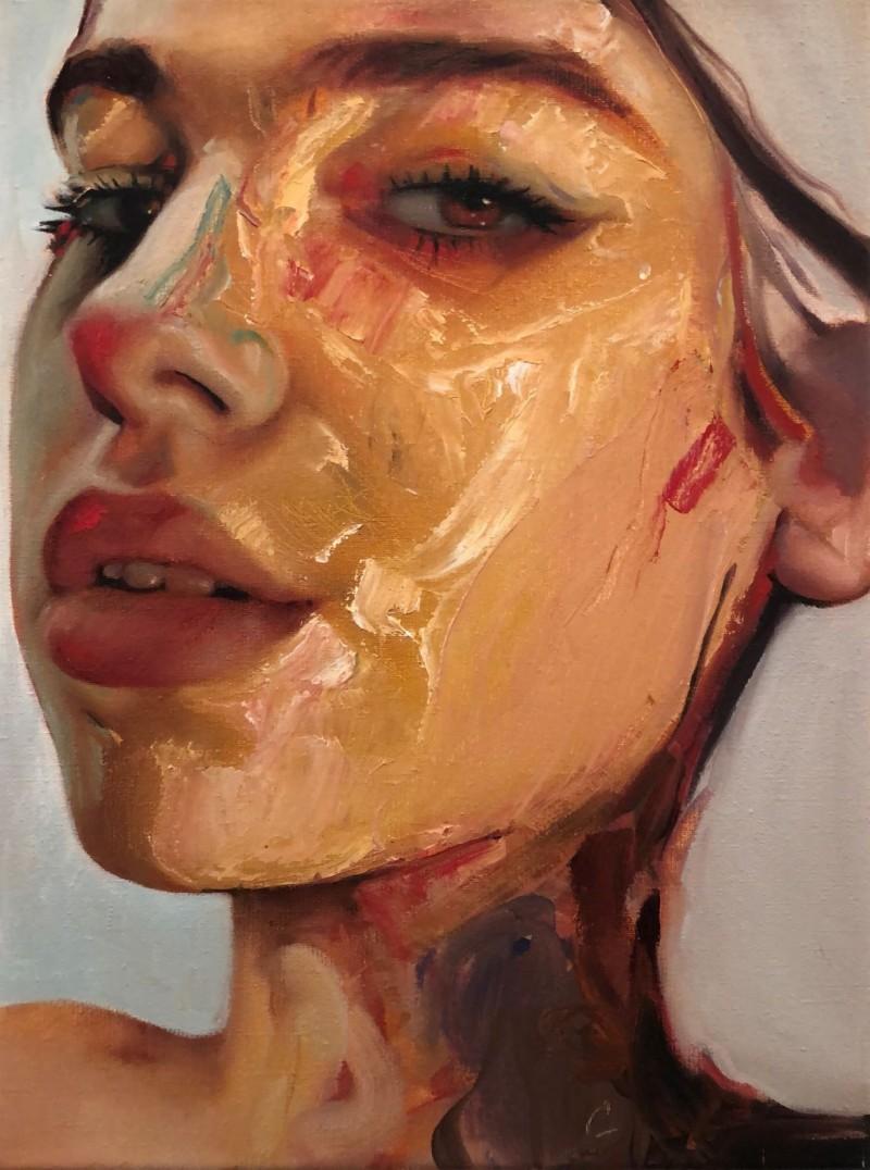 Caroline Westerhout - Dua Lipa