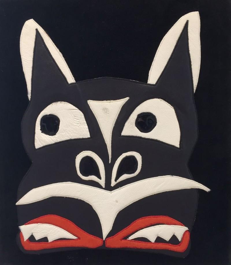 Fong Leng - Masker 18