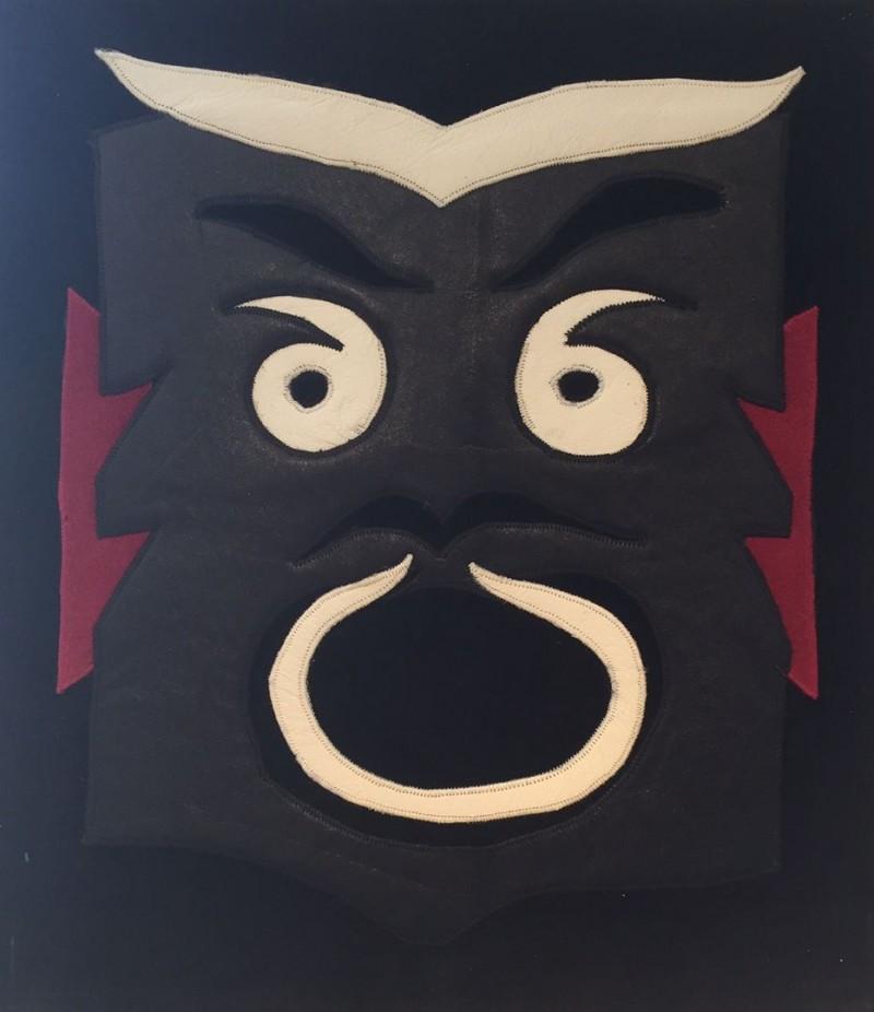 Fong Leng - Masker 27